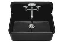 ZlewoZmywak / #sink #kitchen #homedecor #zlew #zlewozmywak #kuchnia #wnetrza #umywalka