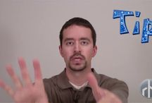 Tech: Video Production / Video Production articles