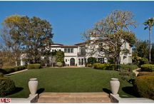 Beverly Hills Real Estate / Market Reports, Real Estate Trivia about Beverly Hills, Celebrity Homes, Luxury Homes, Condominiums