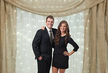 Weddin & Parties / Get wedding and parting themes products on discount rate by online coupons codes at getcoupon4u.com