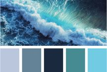 colour schemes with grey