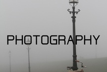 Photography / by SB CLICK