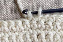 Knit, Crochet, Krafts