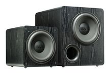 SVS Subwoofers / The latest pictures of our bass-friendly, home subwoofers