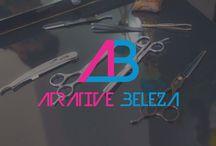 Branding / Trabalhos realizados por Amaro Monteiro.  Saiba mais em: www.amaromonteiro.com.br