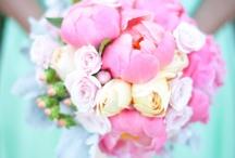 .:Fairytale.Wedding♡:. / by Lauren Buettner ♡