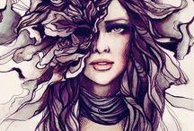 Beauty Graphics :)