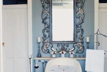 LiHans bathroom