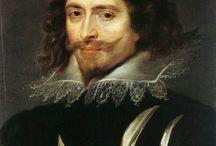 pictura Rubens