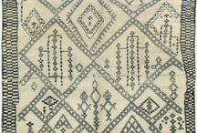 symbols and patterns