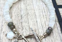 Ning Soeh Bracelet