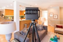 Start Your Own 3D Business with Matterport