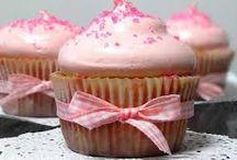 cupcakes =)