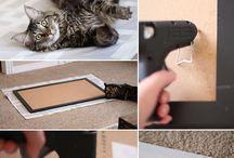 Most Popular DIY & Craft Posts