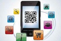 """Digital marketing-web mobile / Presentazione dei vantaggi di un sito web """"adaptive"""" visualizzabile da qualsiasi mobile device"""