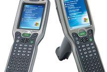 Honeywell Dolphin 9550 El Terminali / Honeywell Dolphin 9550 El Terminali özelliklerini aşağıda görebilirsiniz. Honeywell Dolphin 9550 El Terminali fiyatı ve teknik ayrıntı / özellikleri ile ilgili daha geniş bir bilgi almak için firmamızı arayarak satış danışmanlarımızla temasa geçebilirsiniz. - http://www.desnet.com.tr/honeywell-dolphin-9550-el-terminali.html