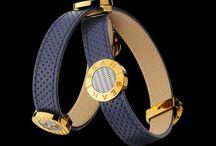 Destiney / Elements Bracelet