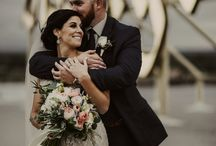 St. Louis Wedding and Reception Venues
