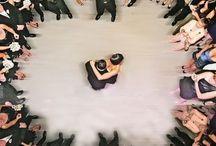 Idei de încercat wedding
