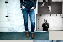 Moda editöryalleri