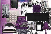 My Dream House / by Kaitlyn Dangerfield