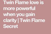 Twin Flame
