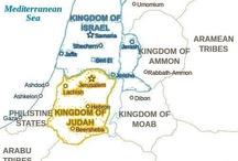 Israel history