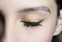 ◆ Minimal Make up ◆