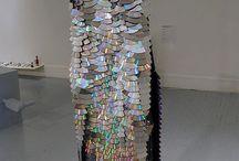Recycles