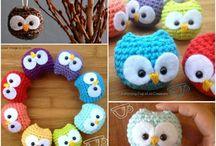 Clever Crochet