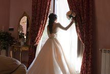 SIGNORINO FOTOGRAFI / foto - eventi - matrimonio
