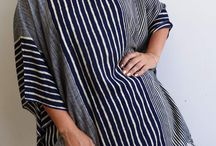 Kobomo Kaftans / Kaftans, different fabrics, different colours and so many gorgeous styles