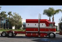 Trucks funny