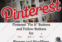 Blogger Tutorials / Blogger Help Center where you can find tips and tutorials on using Blogger and other answers to frequently asked questions.