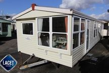 Second hand - Holiday Home
