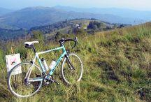 Lago Maggiore cycling