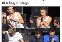 Funny one direction