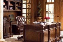 Fabulous Home Offices