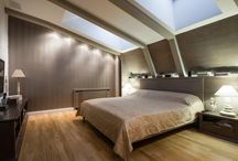 Home Décor bedroom
