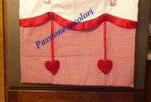 Roberta hand Made / Creazioni per grandi e piccini fatte col cuore