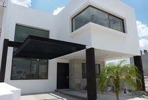 Casa (: