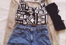 Clothes #fav