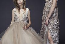 Blush Bridal Sample Sale