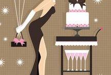 La multi ani !!!