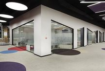 INSPIRACJA - Office
