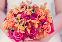 For our big day - decoration