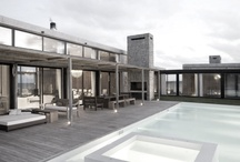 Outdoor Area - Pool