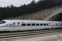 World's Top 25 Trains and the Fastest Train of the World / What is The Society of International Railway Travelers.  We are the No. 1 luxury train travel agency in the Americas. In business over 30 years, our Virtuoso® full-service agency can take you around the world—on luxury trains, tours, safaris, cruises and expeditions. Let us help plan your dream vacation!