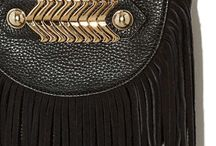 Purses,clutches,& totes / by Jami Reed