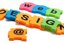 Corporate Web Design Sydney